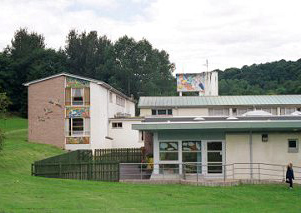Avoch Primary School