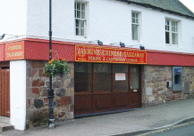 Jasmine Chinese Take Away
