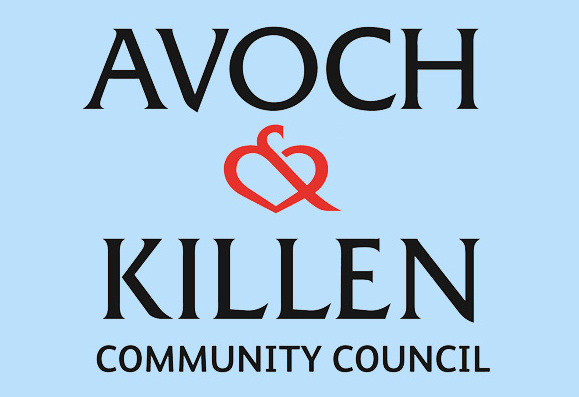 Avoch & Killen Community Council