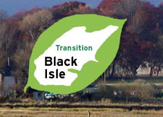 Transition Black Isle